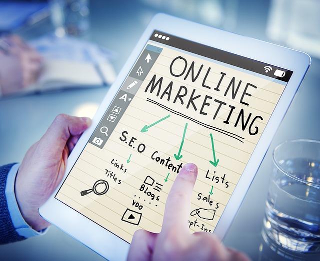 errores-marketing-digital2
