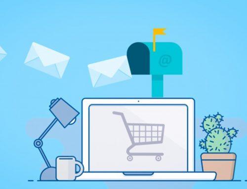 So verkaufen Sie dank E-Mail-Marketing mehr online