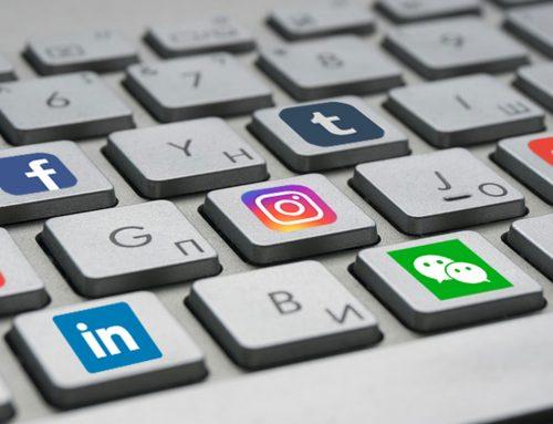 So verwalten Sie Ihre sozialen Medien effektiv