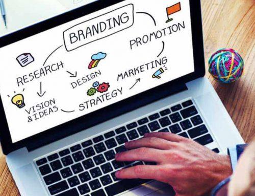 ¿Branding? ¿Por qué es importante en mi empresa?