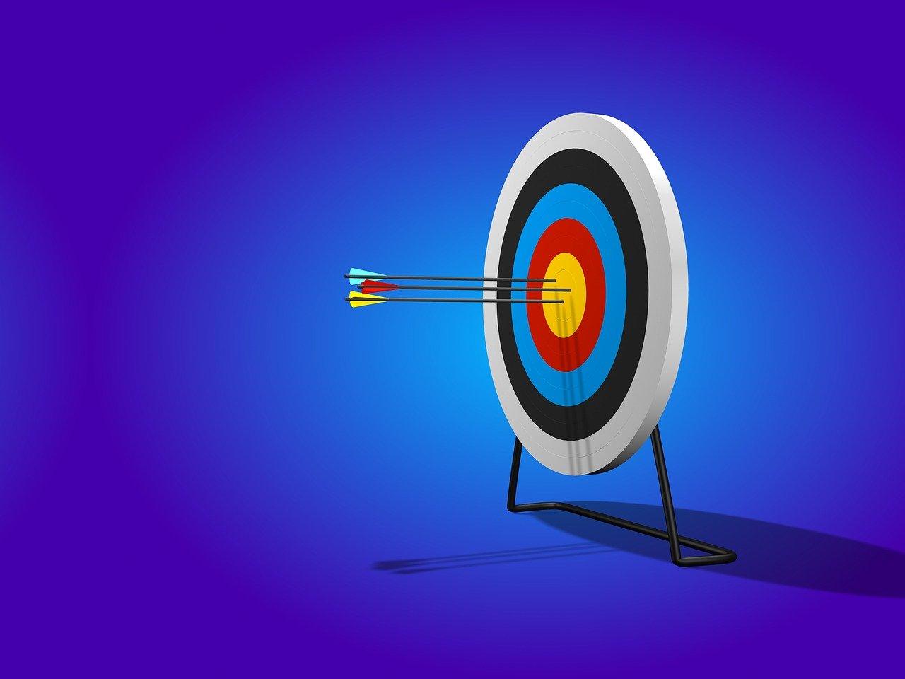 La importancia de los KPI