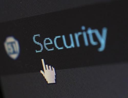 Seguridad y posicionamiento SEO